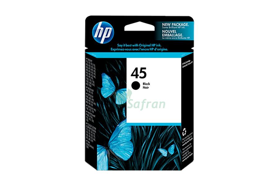 HP 51645 A ORJİNAL KARTUŞ